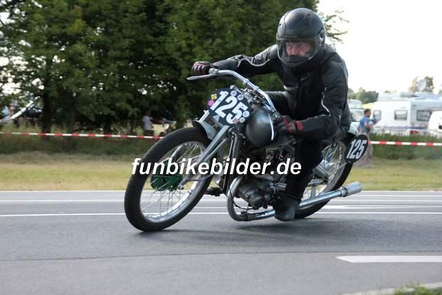Zschorlauer Dreieckrennen 2015_0385