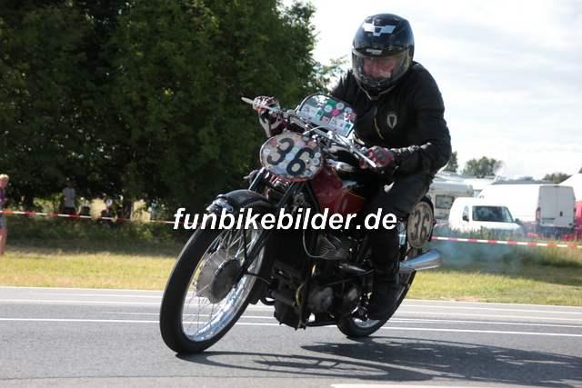 Zschorlauer Dreieckrennen 2015_0387