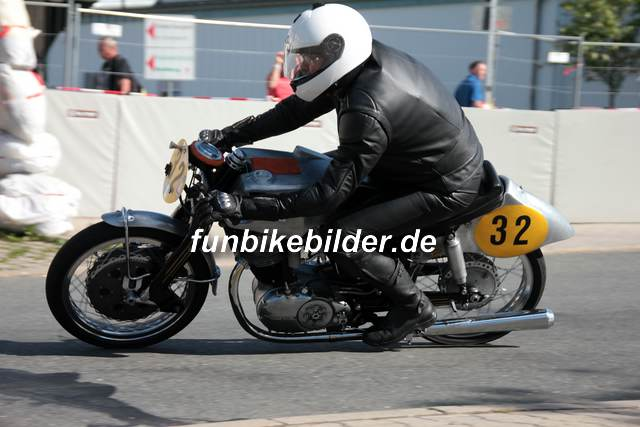 Zschorlauer Dreieckrennen 2015_0390