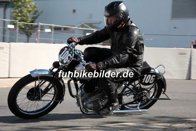 Zschorlauer Dreieckrennen 2015_0392