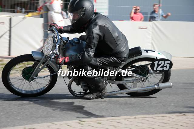 Zschorlauer Dreieckrennen 2015_0397