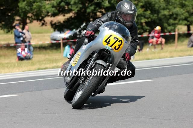 Zschorlauer Dreieckrennen 2015_0822