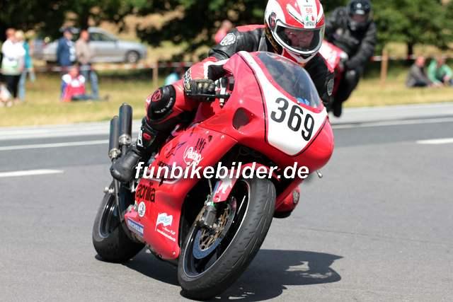 Zschorlauer Dreieckrennen 2015_0828