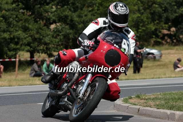 Zschorlauer Dreieckrennen 2015_0831