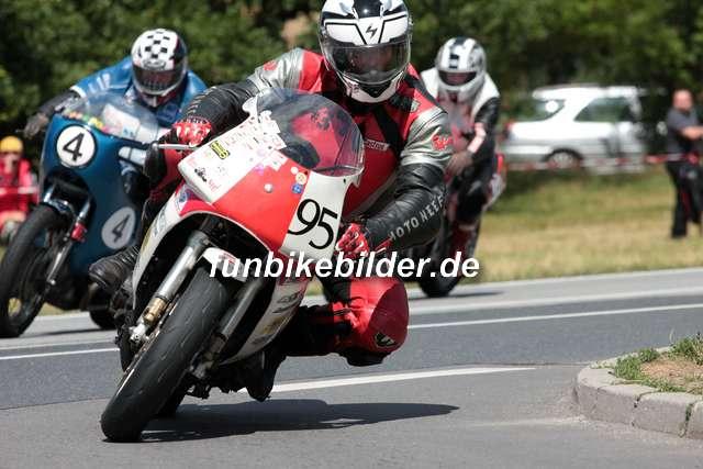 Zschorlauer Dreieckrennen 2015_0832
