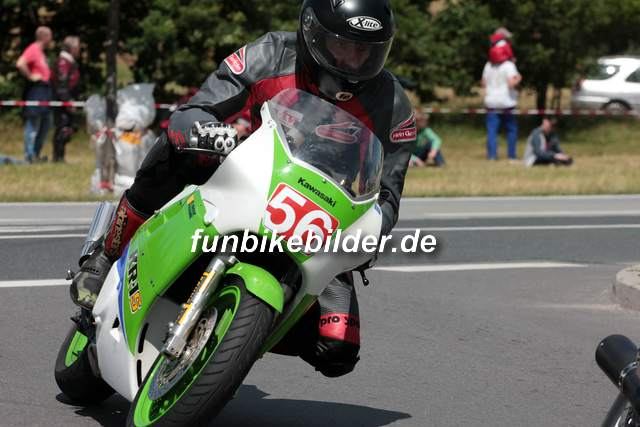 Zschorlauer Dreieckrennen 2015_0833