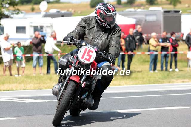 Zschorlauer Dreieckrennen 2015_0835