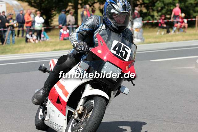 Zschorlauer Dreieckrennen 2015_0837