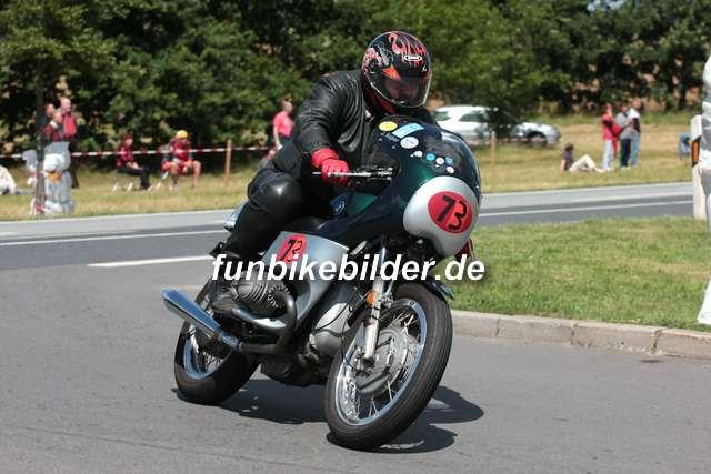 Zschorlauer Dreieckrennen 2015_0839