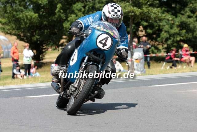Zschorlauer Dreieckrennen 2015_0848