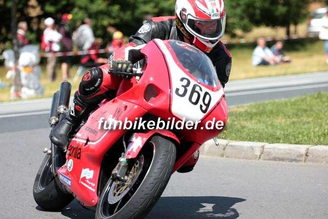 Zschorlauer Dreieckrennen 2015_0850