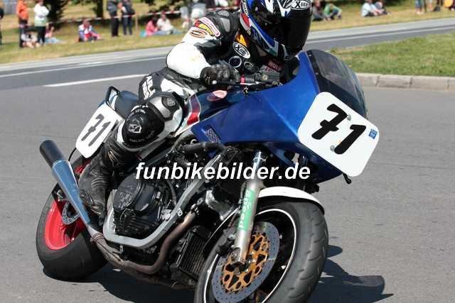 Zschorlauer Dreieckrennen 2015_0853