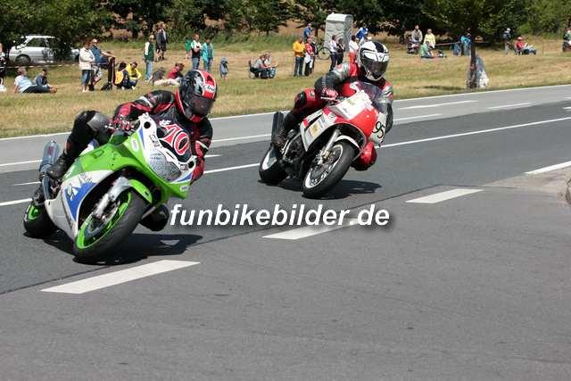 Zschorlauer Dreieckrennen 2015_0856