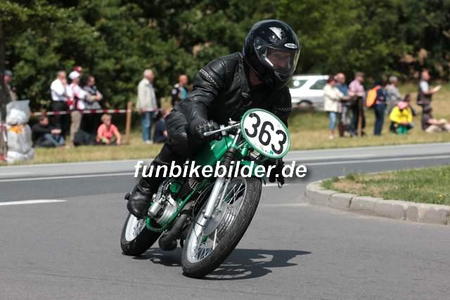 Zschorlauer Dreieckrennen 2015_0860