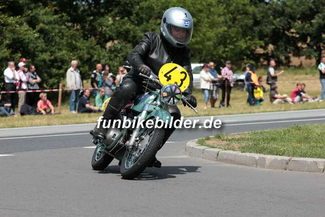 Zschorlauer Dreieckrennen 2015_0861