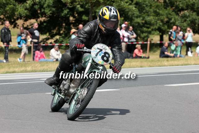 Zschorlauer Dreieckrennen 2015_0865