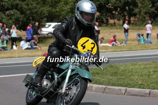 Zschorlauer Dreieckrennen 2015_0868