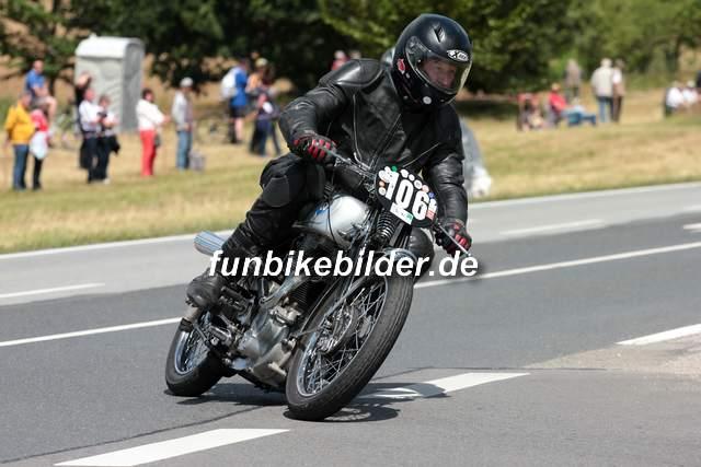 Zschorlauer Dreieckrennen 2015_0871