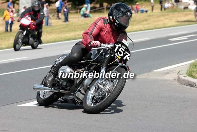 Zschorlauer Dreieckrennen 2015_0878