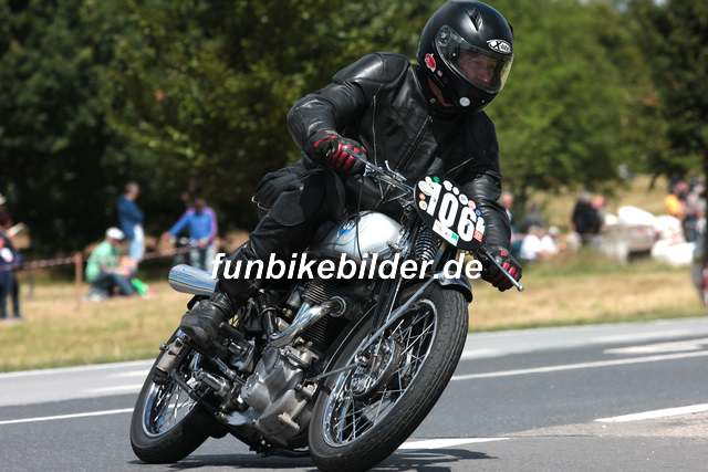 Zschorlauer Dreieckrennen 2015_0883