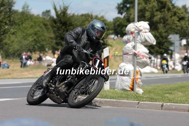 Zschorlauer Dreieckrennen 2015_0884