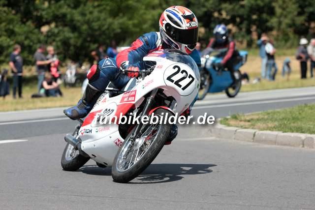 Zschorlauer Dreieckrennen 2015_0889