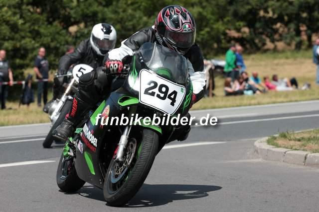 Zschorlauer Dreieckrennen 2015_0892