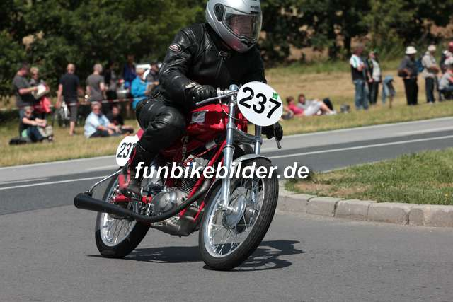 Zschorlauer Dreieckrennen 2015_0903