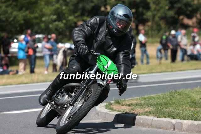 Zschorlauer Dreieckrennen 2015_0907