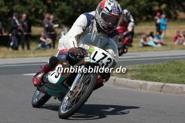 Zschorlauer Dreieckrennen 2015_0915