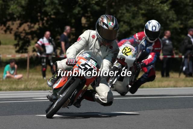 Zschorlauer Dreieckrennen 2015_0917