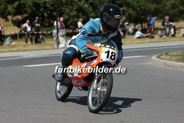 Zschorlauer Dreieckrennen 2015_0919
