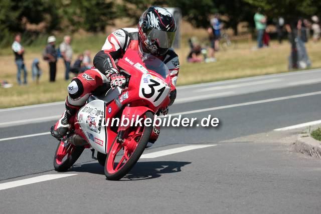 Zschorlauer Dreieckrennen 2015_0923