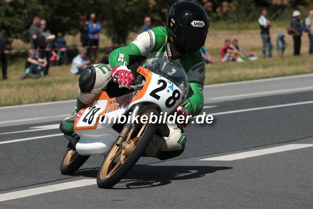 Zschorlauer Dreieckrennen 2015_0924