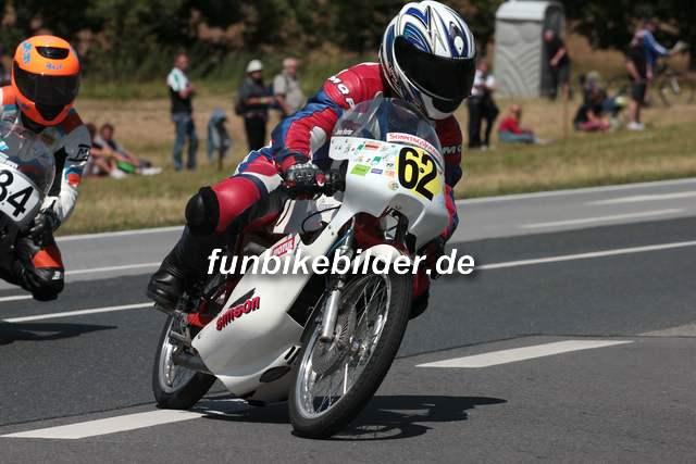 Zschorlauer Dreieckrennen 2015_0926