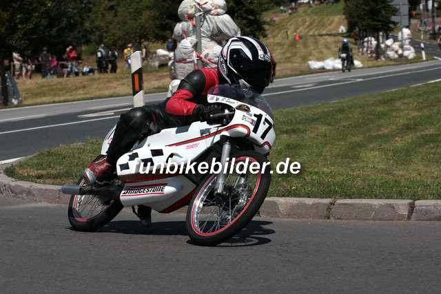 Zschorlauer Dreieckrennen 2015_0934