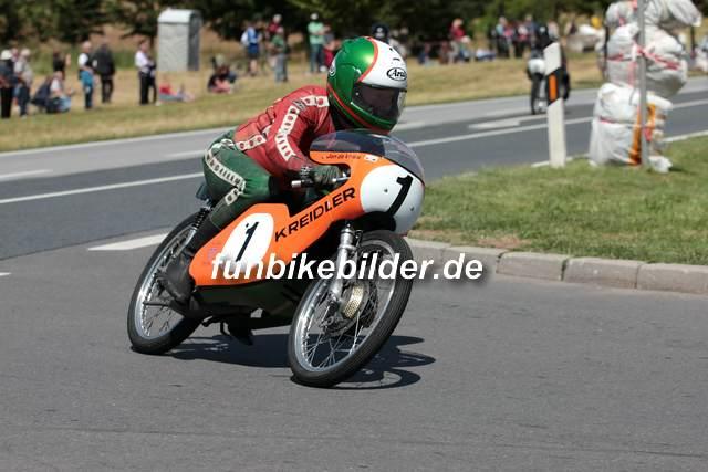 Zschorlauer Dreieckrennen 2015_0935