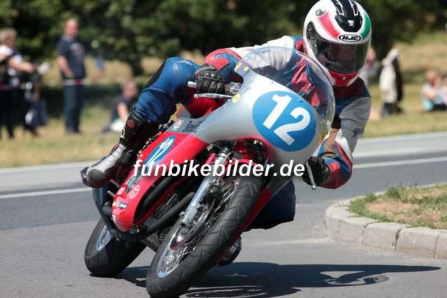 Zschorlauer Dreieckrennen 2015_0938