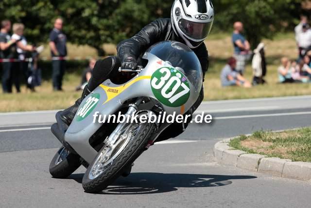 Zschorlauer Dreieckrennen 2015_0939
