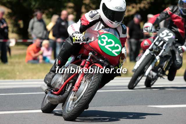 Zschorlauer Dreieckrennen 2015_0944
