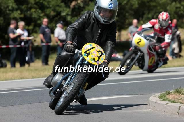 Zschorlauer Dreieckrennen 2015_0948