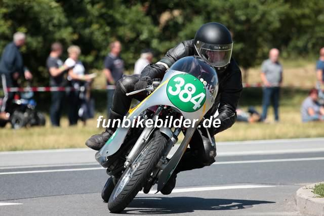 Zschorlauer Dreieckrennen 2015_0950
