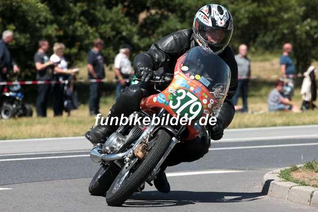 Zschorlauer Dreieckrennen 2015_0952