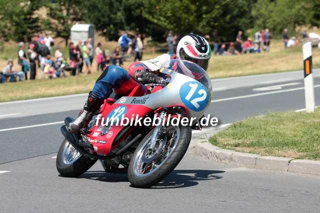 Zschorlauer Dreieckrennen 2015_0958