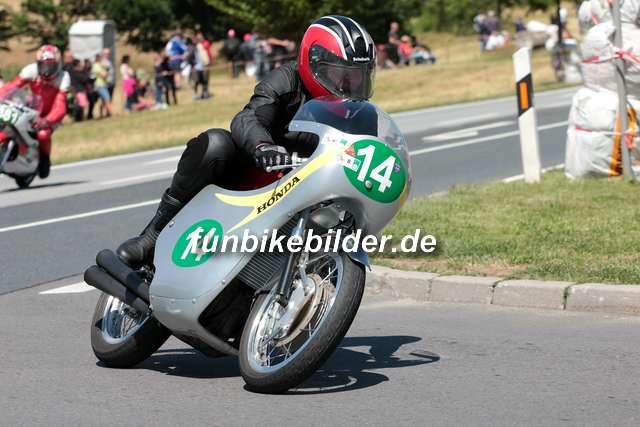 Zschorlauer Dreieckrennen 2015_0962