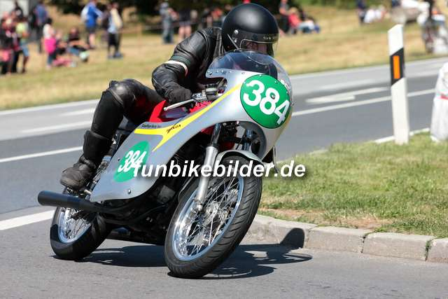 Zschorlauer Dreieckrennen 2015_0964