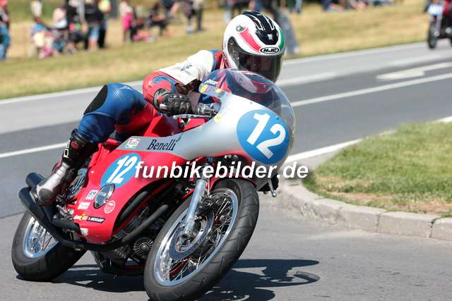 Zschorlauer Dreieckrennen 2015_0973