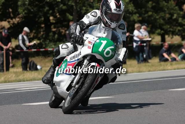 Zschorlauer Dreieckrennen 2015_0978