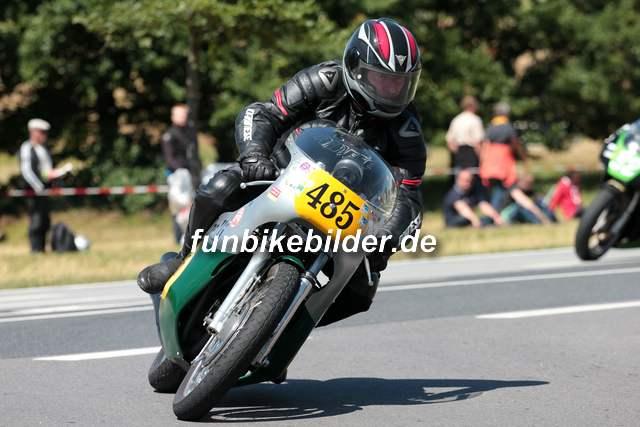 Zschorlauer Dreieckrennen 2015_0979