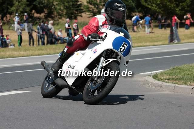 Zschorlauer Dreieckrennen 2015_0993